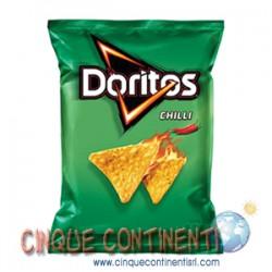 Doritos chilli 44 gr