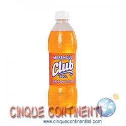Club Merengue