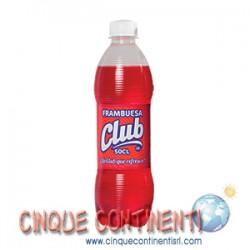Club Frambuesa
