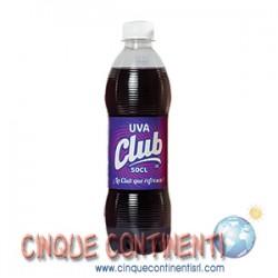 Club Uva