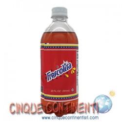 Frescolita 591 ml