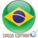 Prodotti Brasiliani