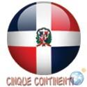 Prodotti Dominicani