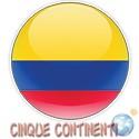 Prodotti Colombiani