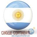 Prodotti Argentini