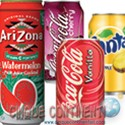 Bevande americane