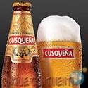 Birra peruviana
